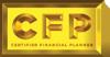 cfp-logo-3Nov14